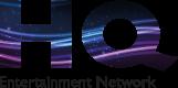 Co hq & entertainment gmbh network Verstärker Medienmarketing